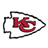 Kansas-City Chiefs Logo