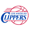 Los-Angeles Clippers Logo