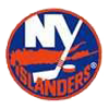 New-York Islanders Logo