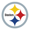 Pittsburgh Steelers Logo